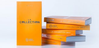 chateaux-hotels-collection