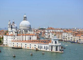 momondo-it-venezia