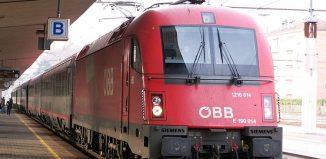 db-obb-eurocity-cesena