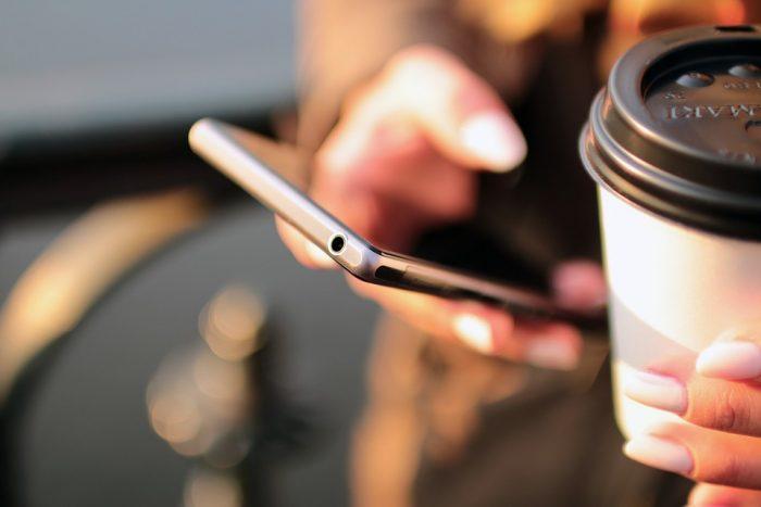 Dal 15 giugno addio al roaming in Ue