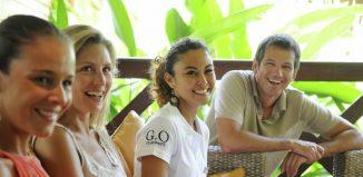 Club Med cerca 315 figure professionali