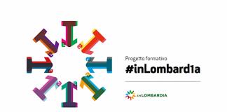 #inLombard1a