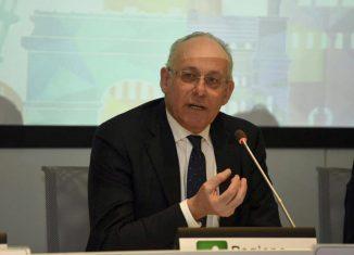 Mauro Parolini