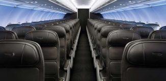 L'Euro Traveller di British Airways