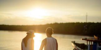 """Viaggi in coppia: ci sono mete da evitare per non """"scoppiare"""""""