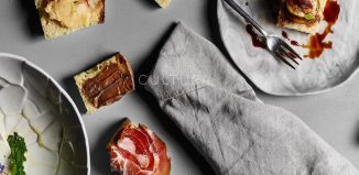Cultural, la cucina italiana in tour a Parigi