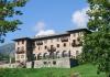 La Villa del Seminario a Valtournanche