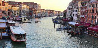 cultura Italia