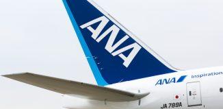 ana-skytrax