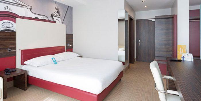 bb-hotels