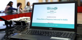 bizzeffe-italian-inbound