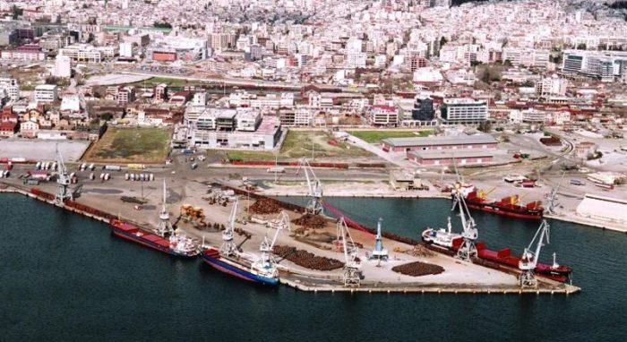salonicco-porto-grecia