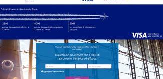 visa-airrefund-ok