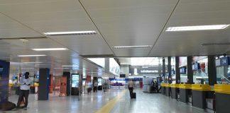 aeroporti-milano-bergamo