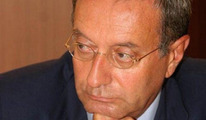 Antonio Catricalà