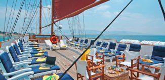 sailing-village