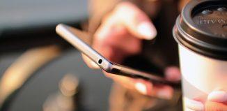 Dal 15 aprile l'Europa cancella il roaming