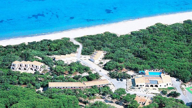 InViaggi scommette sulla Sardegna con nuove strutture e pacchetti ...