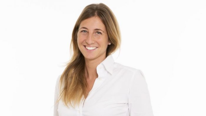 Isabella Maggi