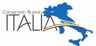 Convention Bureau Italia