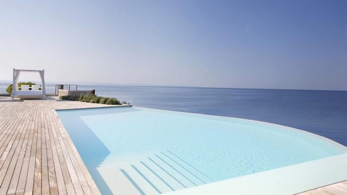 Falisia, A Luxury Collection Resort & Spa, a Sistiana in Friuli Venezia Giulia