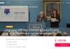 Musement, partnership con Finarte