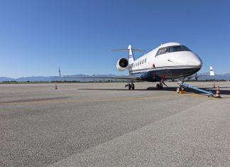 Private Jet Cuneo Levaldigi