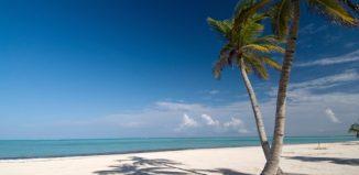 Air Europa aumenta le frequenza per i Caraibi in bassa stagione