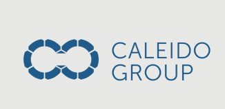 Caleido Group