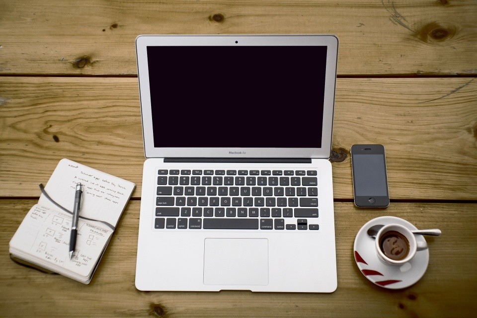 Al via i corsi d'autunno di EBRL: Wordpress e Content Marketing in cattedra - Webitmag - Web in Travel Magazine