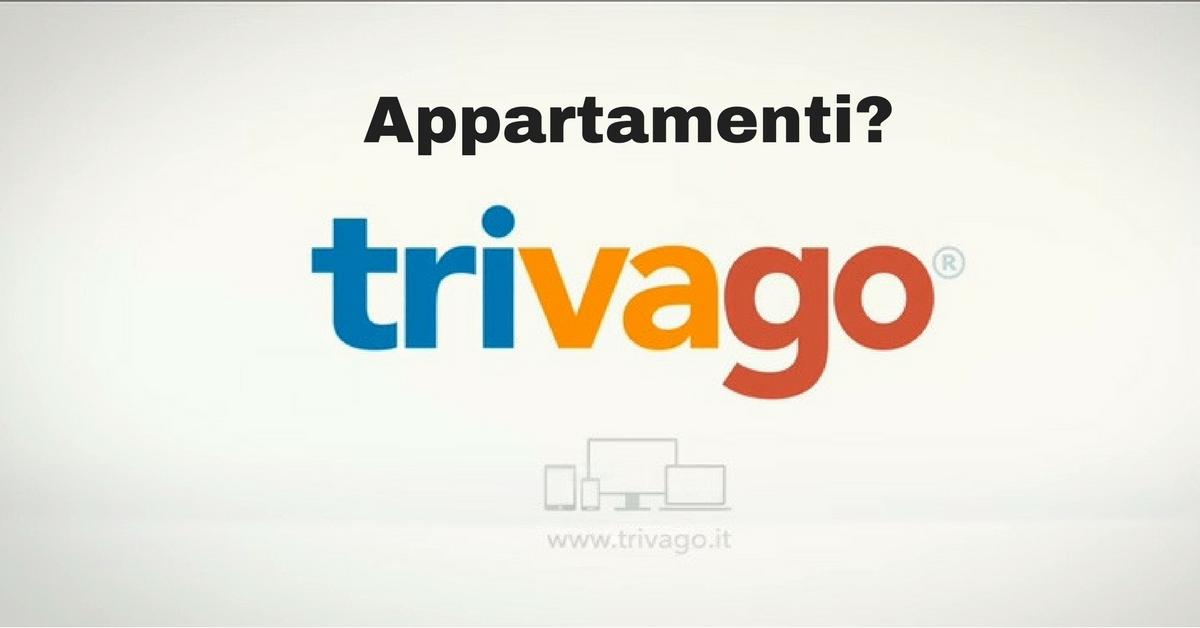 Trivago Integra Le Case Vacanza Gia Disponibili 150mila