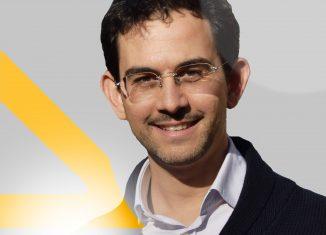 Gianluca Trezzi