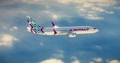 Air Italy