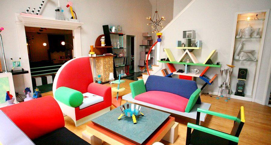 Design week a milano prezzi alle stelle anche per gli for Appartamenti di design milano