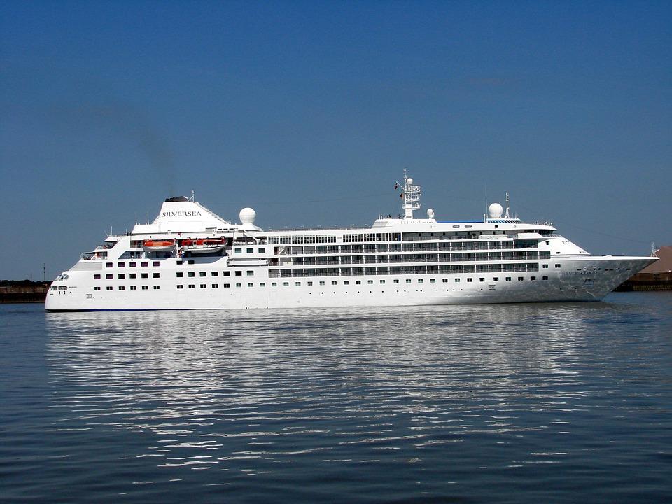 Kel 12 Calendario Viaggi.Silversea Alidays E Kel 12 Insieme Per Portare In Agenzia