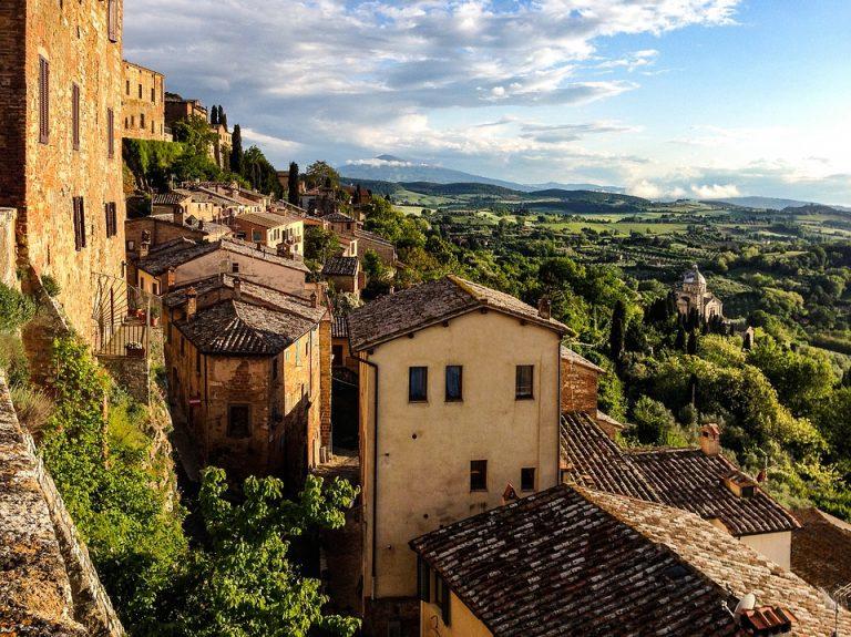 Toscana: accordo Airbnb e Anci per riscuotere imposta di ...