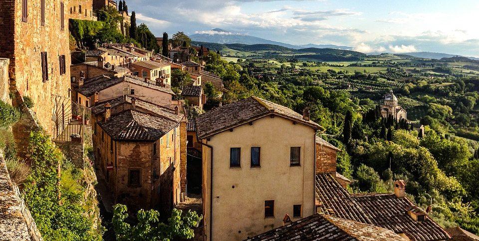Toscana: accordo Airbnb e Anci per riscuotere imposta di soggiorno ...