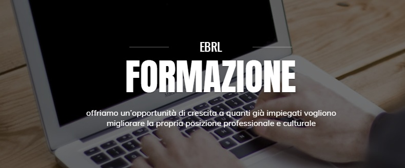 Al via il content marketing verticale per le agenzie di viaggi firmato Ebrl - Webitmag - Web in Travel Magazine