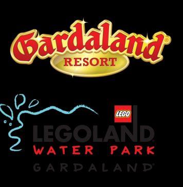 Gardaland Calendario 2020.Tutte Le Notizie Su Sport E Outdoor Webitmag Web In