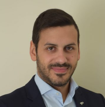 Mauro Zangara