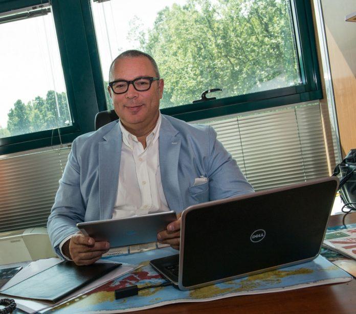 Marco Peci